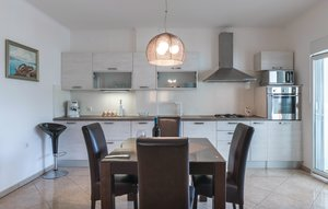 Apartment In Marcana