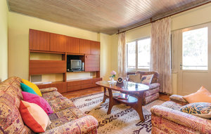 Photo of Apartment In Pula
