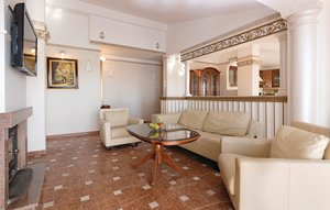 Photo of Apartment In Pula, Apartment In Pula