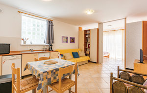 Photo of Apartment In Stinjan, Apartment In Stinjan
