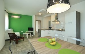 Photo of Apartment In Umag, Apartment In Umag