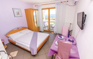 Photo of Apartment In Crikvenica, Apartment In Crikvenica