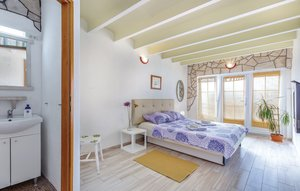 Photo of Apartment In Selce, Apartment In Selce