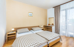 Photo of Apartment In Krk