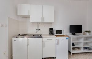 Apartment In Krk