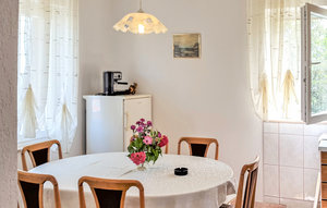 Photo of Apartment In Kornic, Apartment In Kornic