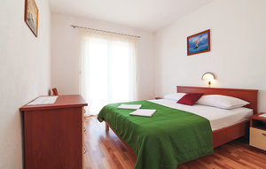 Photo of Apartment In Pag, Apartment In Pag