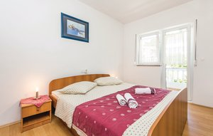 Photo of Apartment In Palit, Apartment In Palit