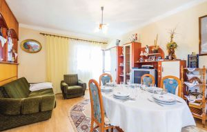 Apartment In Senj