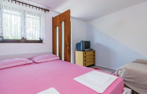 Photo of Apartment In Senj, Apartment In Senj