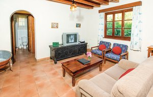 Photo of House In Miliou Paphos, House In Miliou Paphos