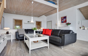 Holiday home DAN-D04804 in Øer Strand for 10 people - image 155925554