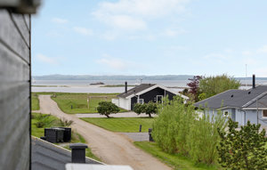 Holiday home DAN-D04804 in Øer Strand for 10 people - image 155925566