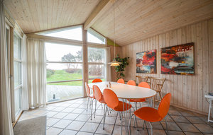 House In Ebeltoft thumbnail 2