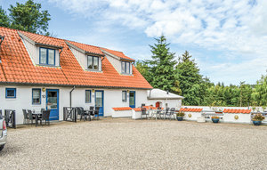 Photo of Apartment In Ebeltoft, Apartment In Ebeltoft