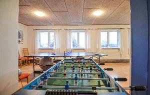 Apartment In Ebeltoft thumbnail 5