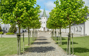 Holiday home DAN-D2300 in Gamborg Fjord for 22 people