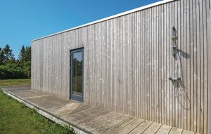House In Knebel thumbnail 6