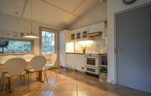 House In Knebel thumbnail 1