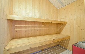Holiday home DAN-D3359 in Andkær Vig for 8 people - image 54214795