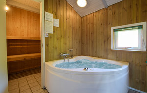 Holiday home DAN-D3359 in Andkær Vig for 8 people - image 54214790