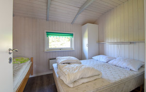 Holiday home DAN-D3359 in Andkær Vig for 8 people - image 54214798