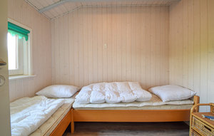 Holiday home DAN-D3359 in Andkær Vig for 8 people - image 54214800