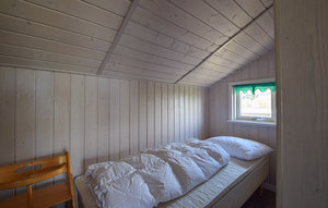 Holiday home DAN-D3359 in Andkær Vig for 8 people - image 54214801