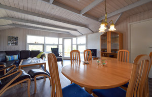 Holiday home DAN-D3359 in Andkær Vig for 8 people - image 54214802