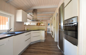 Holiday home DAN-D3359 in Andkær Vig for 8 people - image 54214803