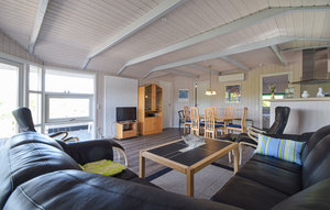 Holiday home DAN-D3359 in Andkær Vig for 8 people - image 54214792