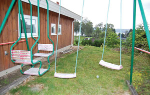 Holiday home DAN-D3359 in Andkær Vig for 8 people - image 54214806