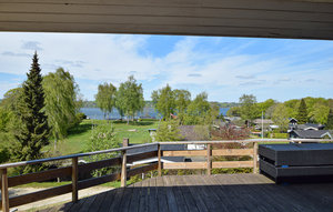 Holiday home DAN-D3359 in Andkær Vig for 8 people - image 54214794