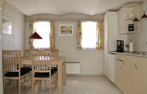 Holiday home NOV-D60812 in Glenstrup Sø for 8 people - image 54223687