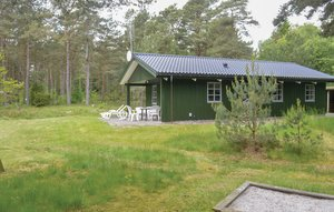 House In Hadsund thumbnail 3