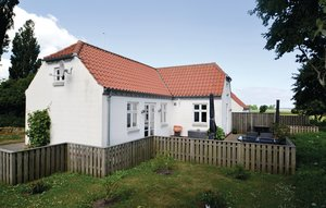 Photo of House In Grenaa