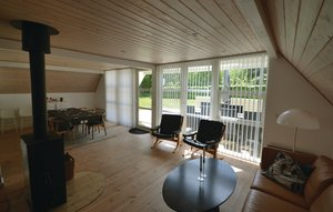 Photo of House In Grenaa, House In Grenaa