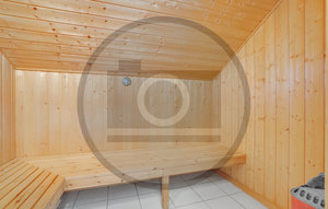 Holiday home DAN-D7746 in Blokhus for 10 people - image 155930374