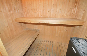 Holiday home DAN-D7746 in Blokhus for 10 people - image 155930375