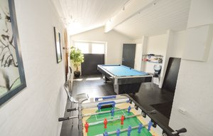 Holiday home DAN-D7746 in Blokhus for 10 people - image 155930369