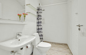 Holiday home DAN-D7746 in Blokhus for 10 people - image 155930378