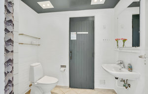 Holiday home DAN-D7746 in Blokhus for 10 people - image 155930379