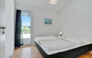 Holiday home DAN-D7746 in Blokhus for 10 people - image 155930380