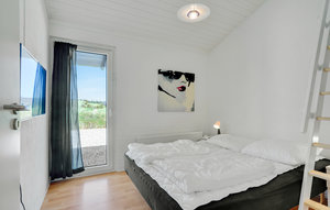 Holiday home DAN-D7746 in Blokhus for 10 people - image 155930381