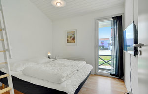 Holiday home DAN-D7746 in Blokhus for 10 people - image 155930382
