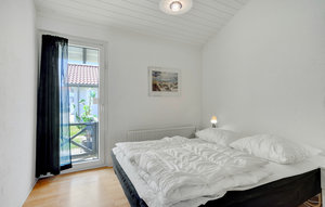 Holiday home DAN-D7746 in Blokhus for 10 people - image 155930383