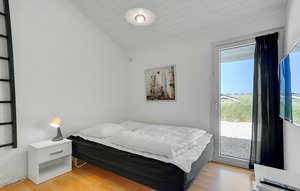 Holiday home DAN-D7746 in Blokhus for 10 people - image 155930384