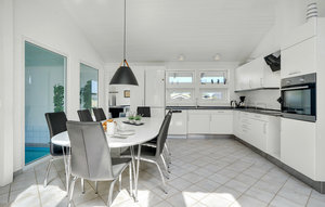 Holiday home DAN-D7746 in Blokhus for 10 people - image 155930385