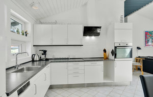 Holiday home DAN-D7746 in Blokhus for 10 people - image 155930386