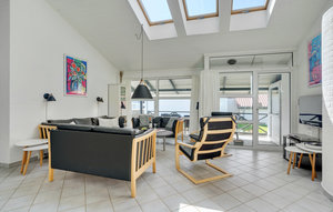 Holiday home DAN-D7746 in Blokhus for 10 people - image 155930371